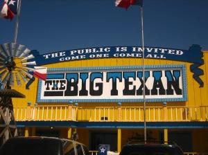 Big_Texan_Restaurant