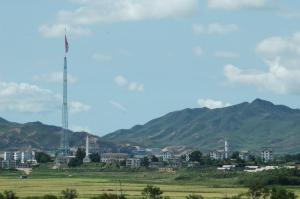NorthKorea_KijongDong